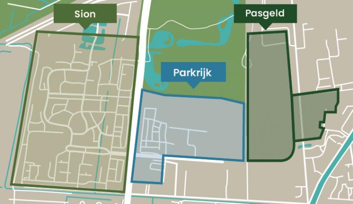 https://www.rijswijkbuiten.nl/wp-content/uploads/2021/07/Kaart-3-deelgebieden-RijswijkBuiten-710x411.png