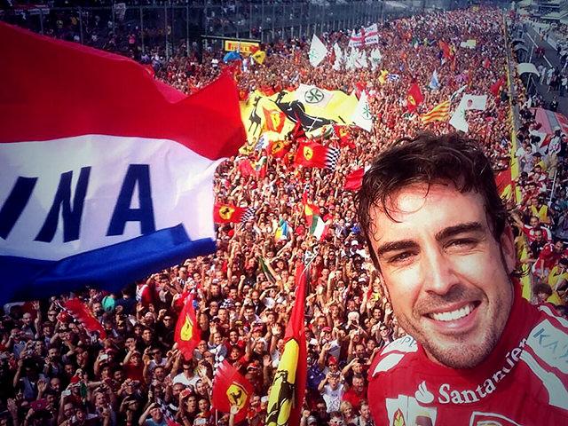 https://a.sidepodcast.com/content/2013/09/fernando-alonso-selfie-monza-podium.jpg