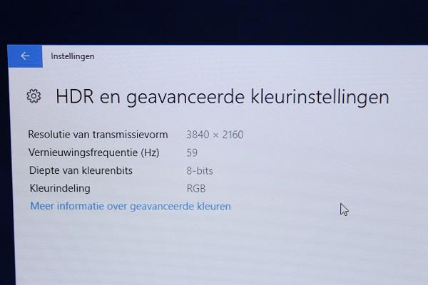 http://www.rooieduvel.nl/reviews//LG/27UK850-W/Pics/IMG_6007.JPG