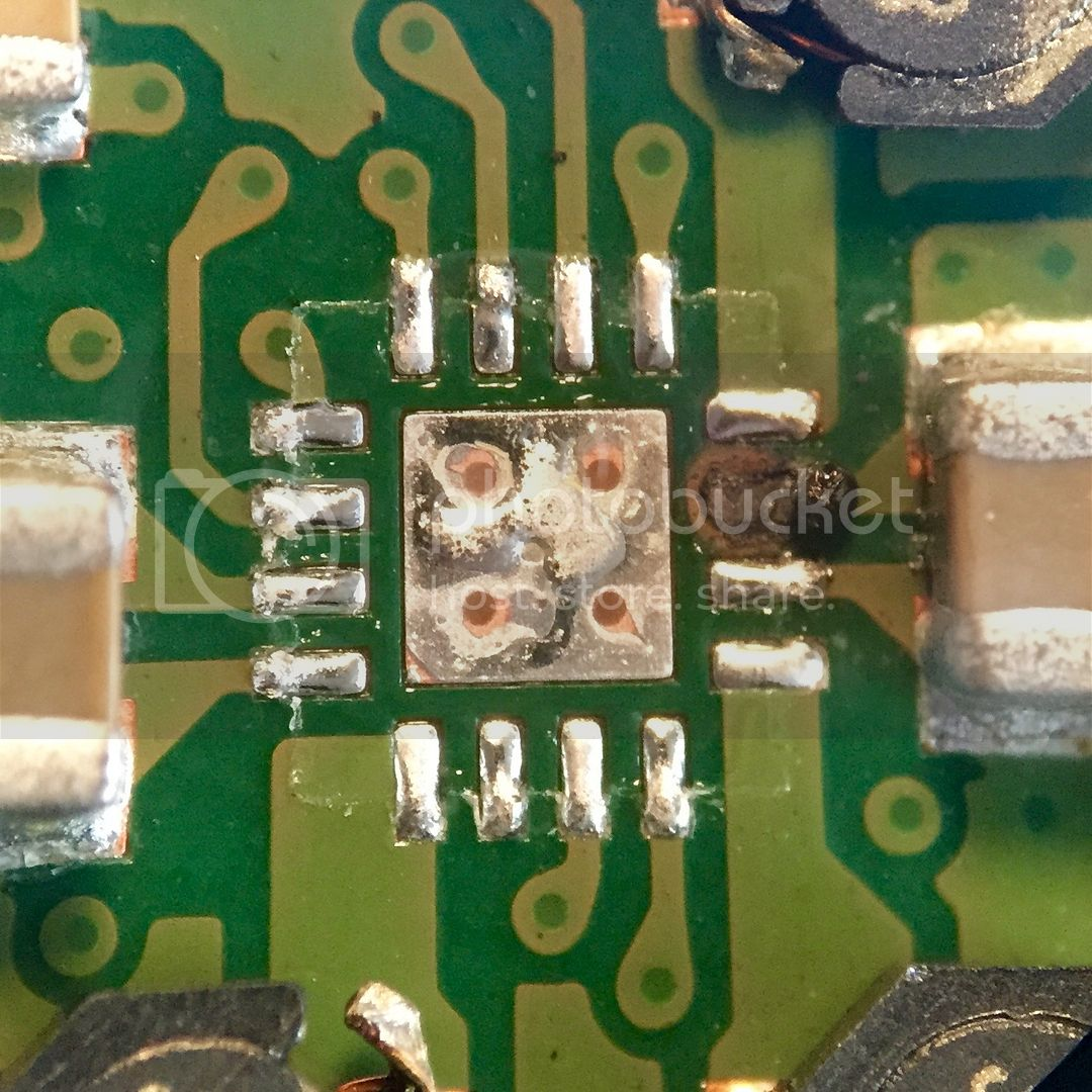 http://i166.photobucket.com/albums/u91/sjieto/IMG_8264_zpskn0rgxvp.jpg