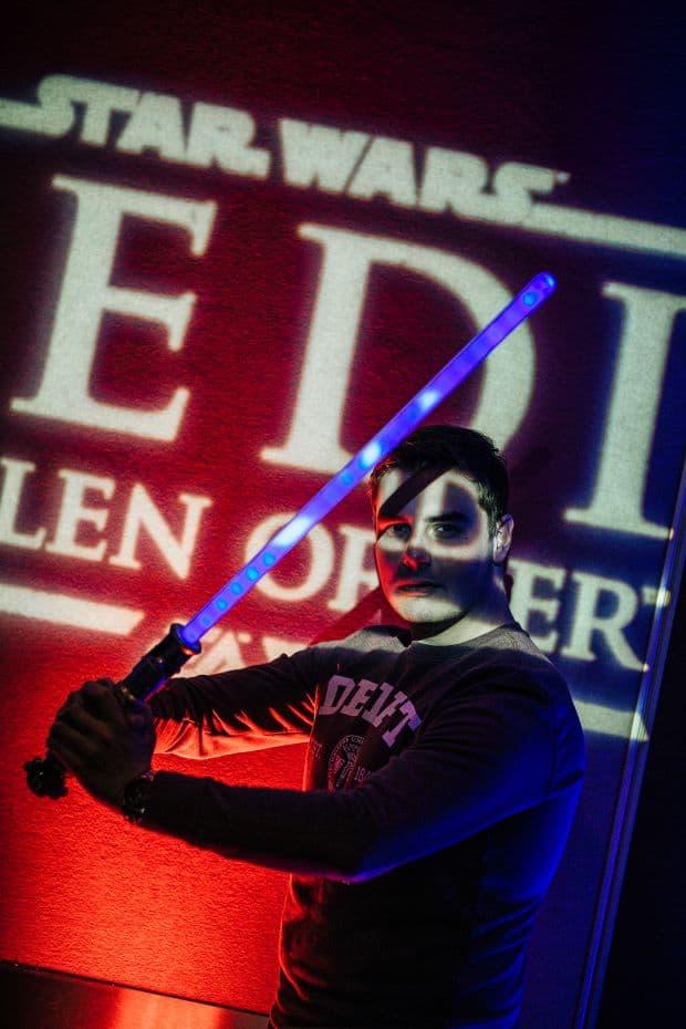 https://astronautech.com/wp-content/uploads/2019/12/Mediamarkt-event-Star-Wars-Jedi-fallen-order-Zuidpool-Amsterdam-foto-Pim-Geerts-PIM_3998.jpg