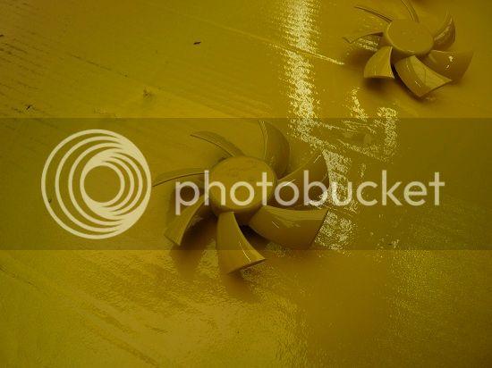 http://i1092.photobucket.com/albums/i417/perzikdrank/21feb20134_zps696189c1.jpg