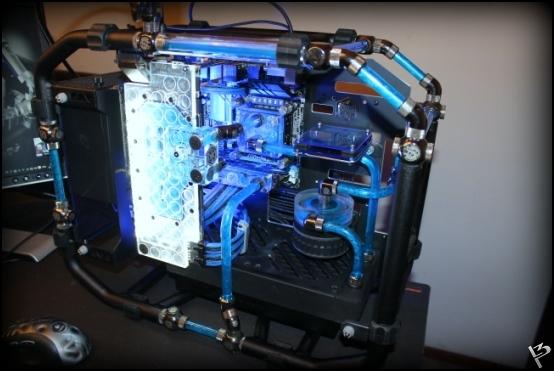 http://www.l3p.nl/files/Hardware/L3peau/Buildlog/180%20%5B550xl3pw%5D.JPG