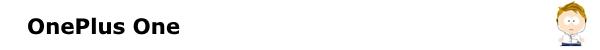 http://josvanhemert.nl/wp-content/uploads/OnePlus-One.jpg