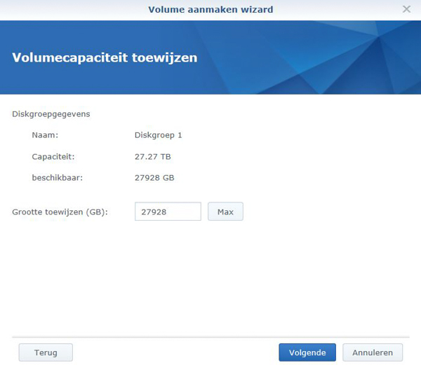 http://www.nl0dutchman.tv/reviews/synology-ds1817/2-42.jpg
