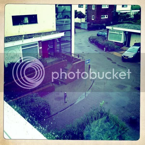 http://i300.photobucket.com/albums/nn3/henkie-foto/iPhone/iPhone017.jpg