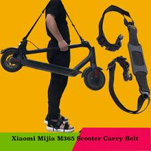 https://ae01.alicdn.com/kf/HTB17IEvXh2rK1RkSnhJq6ykdpXa0/1-to-1-6m-Oxford-Xiaomi-Mijia-M365-Scooter-Skateboard-Hand-Carrying-Handle-Shoulder-Straps-Belt.jpg_220x220.jpg