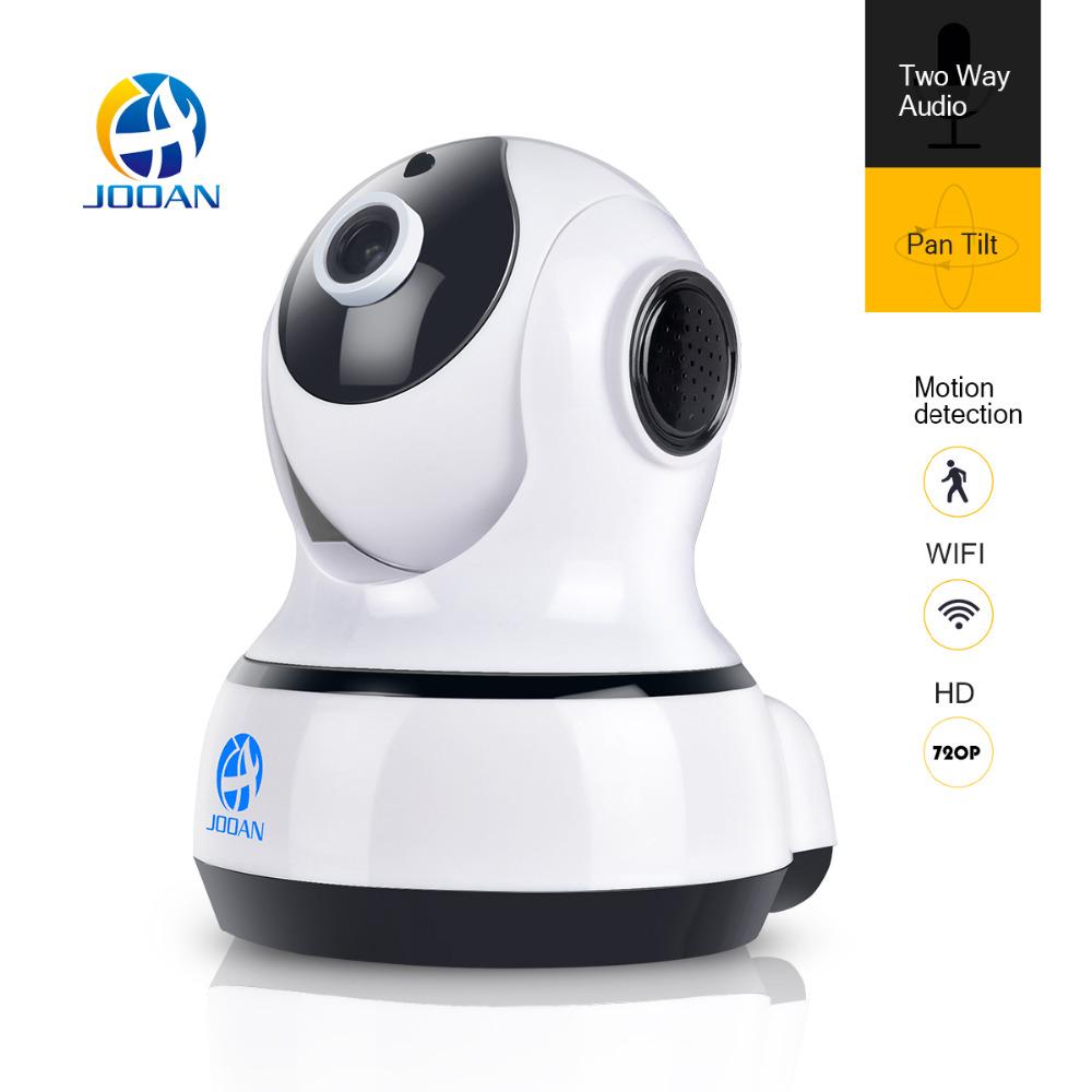 https://ae01.alicdn.com/kf/HTB1e5kYk93PL1JjSZFtq6AlRVXaX/JOOAN-C5M-D-Wireless-IP-Camera-720P-Wi-Fi-Network-Surveillance-Wifi-Night-Vision-CCTV-Camera.jpg