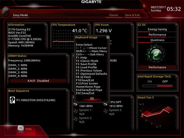 http://www.nl0dutchman.tv/reviews/gigabyte-z170/5-11.jpg