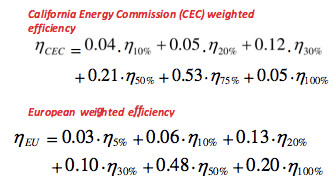 http://www.solarchoice.net.au/blog/wp-content/uploads/CEC-and-Euro-efficiency.jpg