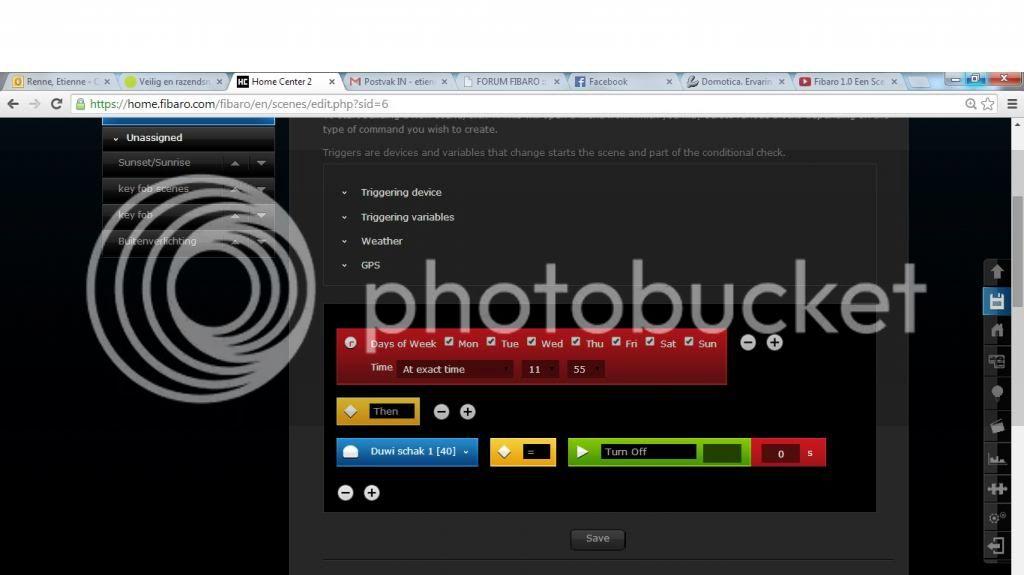 http://i96.photobucket.com/albums/l182/erenne/lightOFF_zpsce85c511.jpg