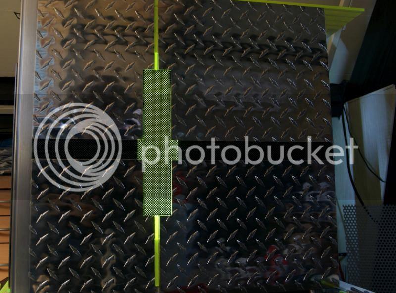 http://i759.photobucket.com/albums/xx233/kier1976/stacker05/DSC05471.jpg
