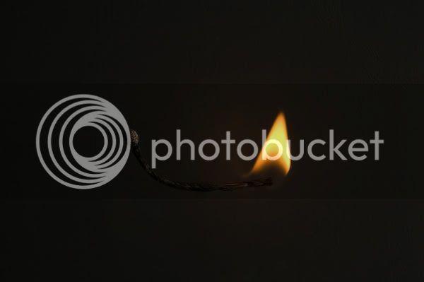 http://i168.photobucket.com/albums/u182/JurreZ/DSC_4868kopie-2.jpg