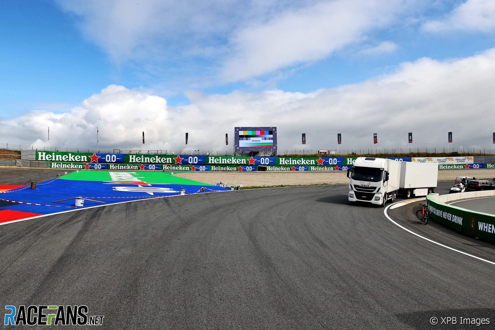 https://www.racefans.net/wp-content/uploads/2021/09/racefansdotnet-21-09-02-08-10-55-9.jpg