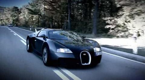 http://news.leoprieto.com/2006/03/topgear-bugatti-veyron.jpg