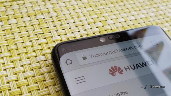 https://www.kiswum.com/wp-content/uploads/Huawei_Mate20Pro/20181021_133706-Small.jpg