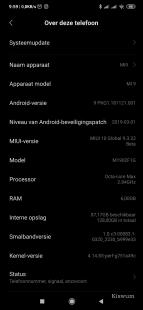 https://www.kiswum.com/wp-content/uploads/Xiaomi_Mi9/Screenshot_045-Small.png