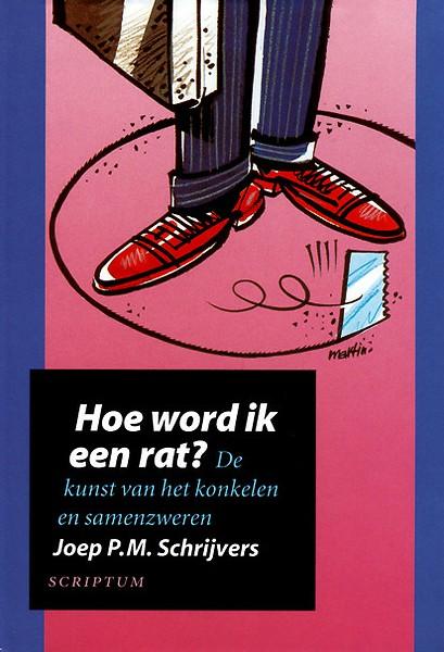 https://i.mgtbk.nl/boeken/9789055942558-480x600.jpg?_=wIQqNnjo