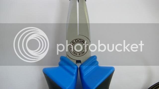 http://i1213.photobucket.com/albums/cc475/UgotHeinzzd2/Aqueum%20initium%20TJ09/AqueuminitiumTJ09-109.jpg