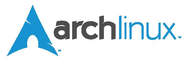 https://www.archlinux.org/static/logos/archlinux-logo-dark-90dpi.ebdee92a15b3.png