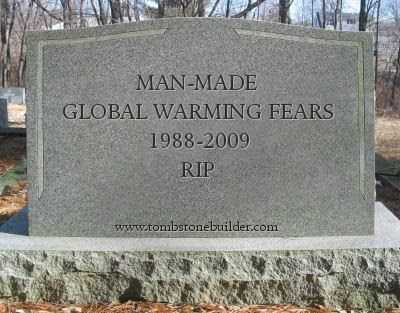 http://lh6.ggpht.com/_V9Jagb528cY/Ssa0hGHvqzI/AAAAAAAAC9E/B_NgGqh5zag/s400/0000000000_tombstone.jpg