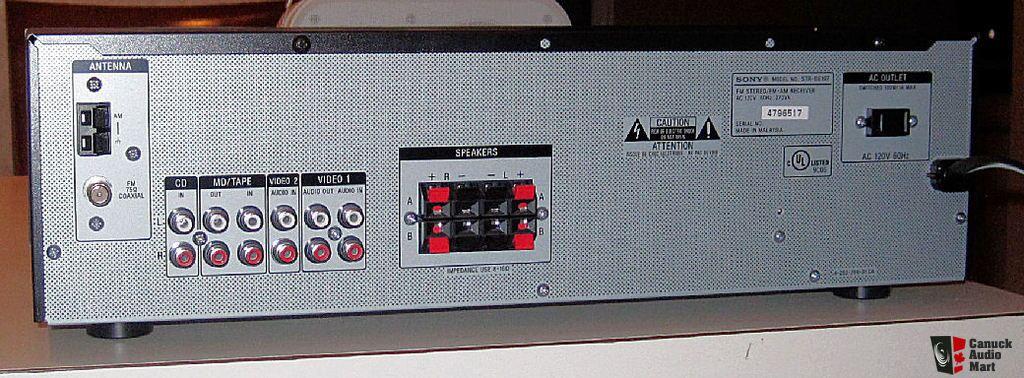 https://img.usaudiomart.com/uploads/large/862932-sony-strde197-audio-video-am-fm-stereo-receiver-100-wchn-wremote.jpg