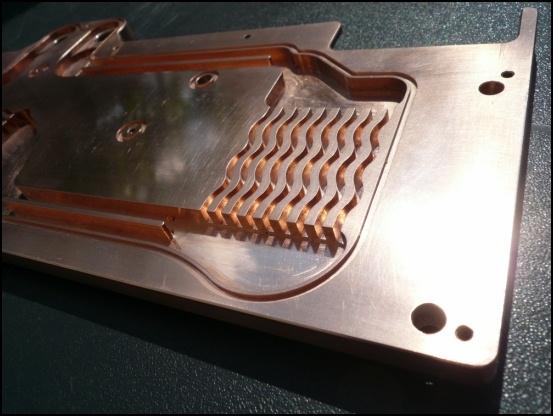 http://www.l3p.nl/files/Hardware/L3pL4n/Asus%20MARS%20II/Custom%20Block/112%20%5B550x%5D.JPG