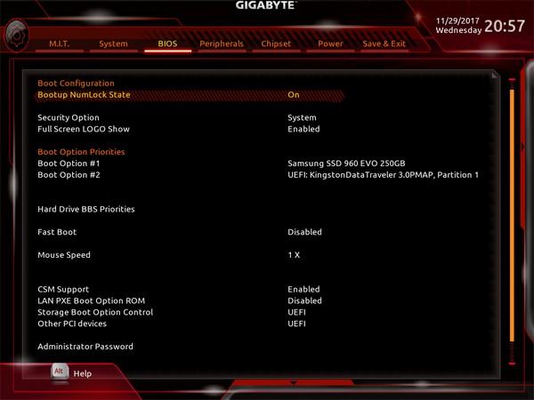 http://www.tgoossens.nl/reviews/Gigabyte/Z370_Ultra_Gaming/Uefi/31.jpg
