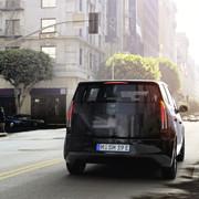https://i.ibb.co/wKzj8Rp/sono-motors-sion-rear-view.jpg