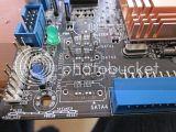 http://i166.photobucket.com/albums/u91/sjieto/th_IMG_0526.jpg