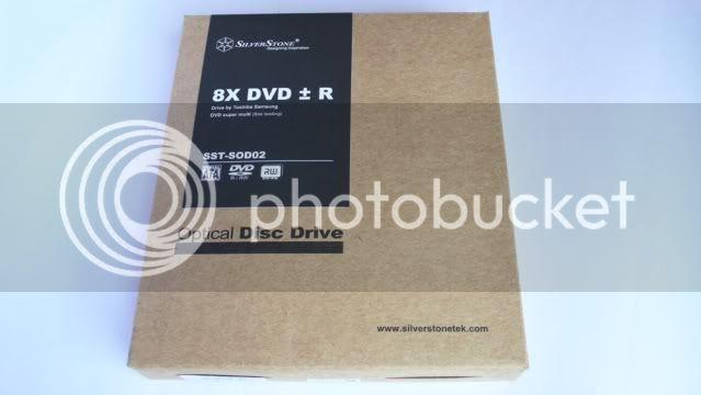 http://i1213.photobucket.com/albums/cc475/UgotHeinzzd2/Aqueum%20initium%20TJ09/AqueuminitiumTJ09-80.jpg