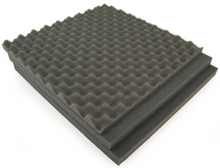 http://www.audiopile.net/assets/images/products/cases/DR002H_Toolcase/DR_FOAM_SHEETS_450w.jpg