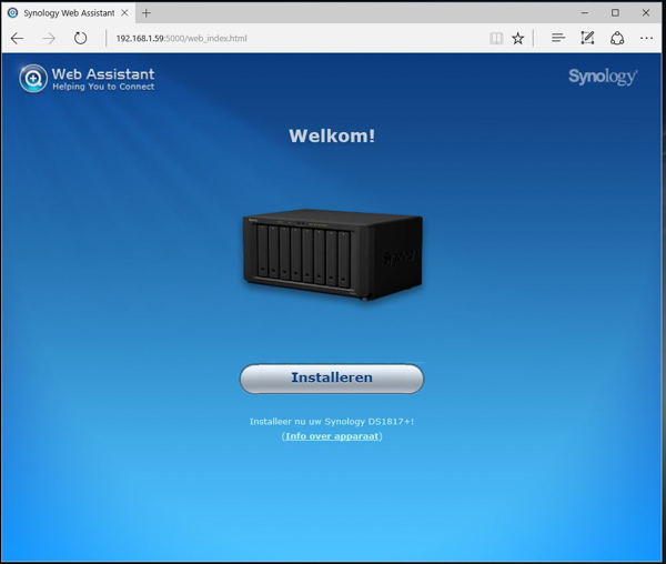 http://www.nl0dutchman.tv/reviews/synology-ds1817/2-3.jpg