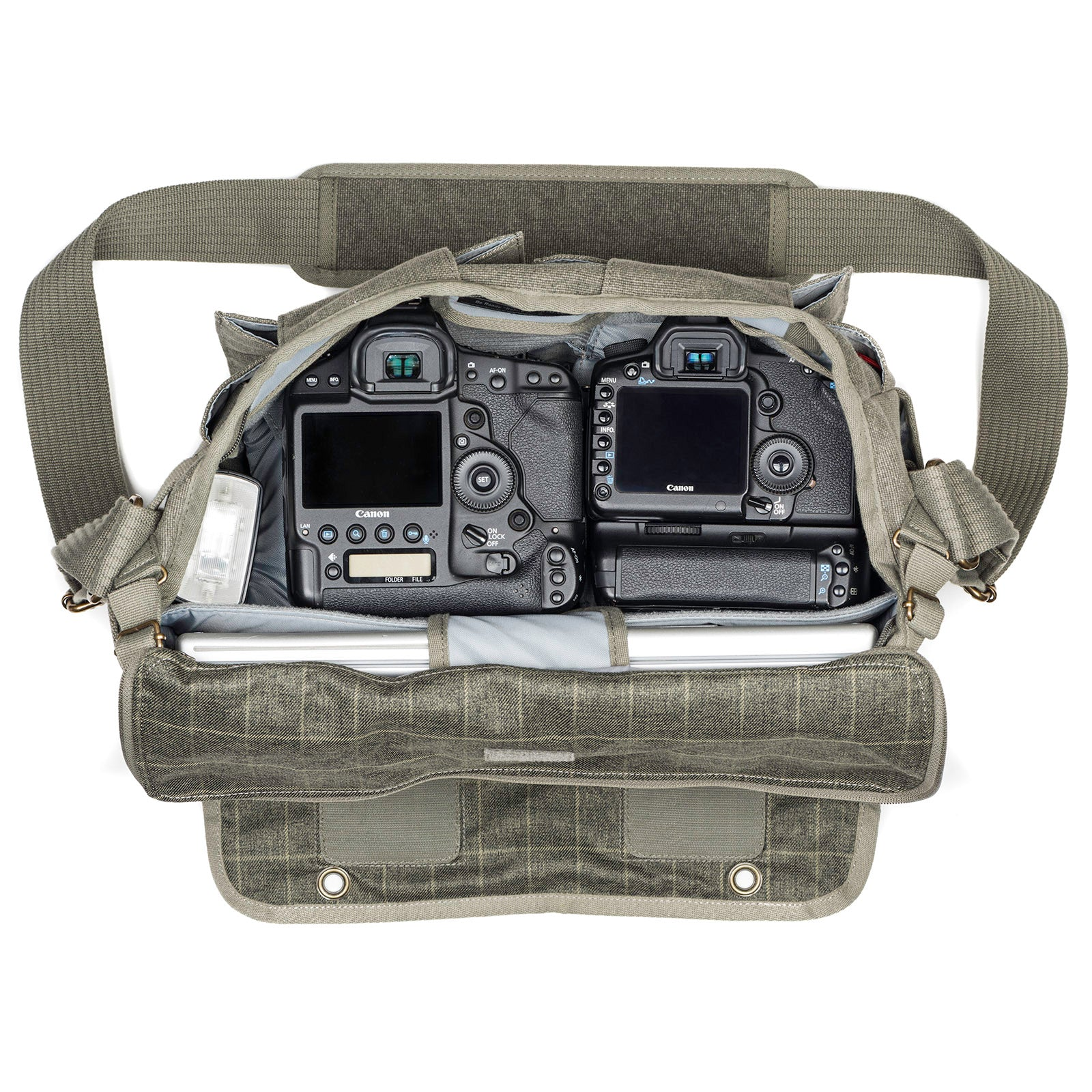 https://cdn.shopify.com/s/files/1/0532/0233/products/Retrospective-30-V2-Canon-294.jpg