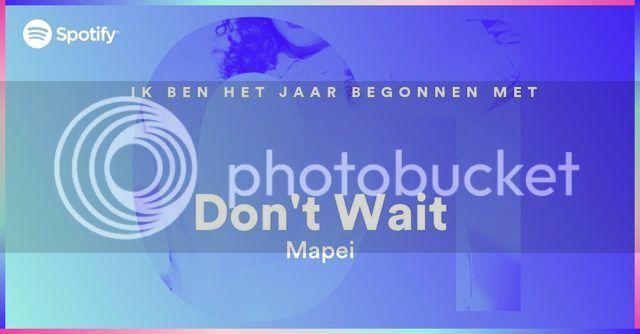 http://i233.photobucket.com/albums/ee126/apis4/Spotify_yim_nl-NL_KzwB000_zpsenrlxosy.jpg