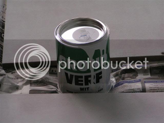http://img.photobucket.com/albums/v202/Gnuitenjong/PICT0210.jpg
