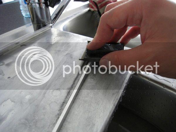 http://i1187.photobucket.com/albums/z382/alain-s/Bel%20Air/SDC11259.jpg