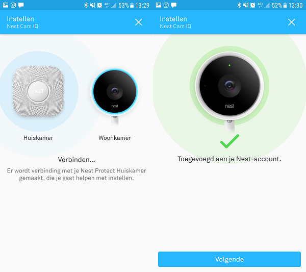 http://techgaming.nl/image_uploads/reviews/Nest-Cam-IQ/sw%20(5).png