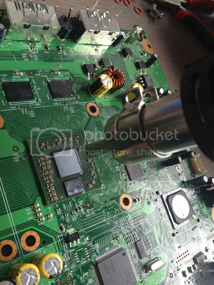 http://i166.photobucket.com/albums/u91/sjieto/IMG_7192_zps1cdd0640.jpg