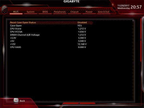 http://www.tgoossens.nl/reviews/Gigabyte/Z370_Ultra_Gaming/Uefi/27.jpg