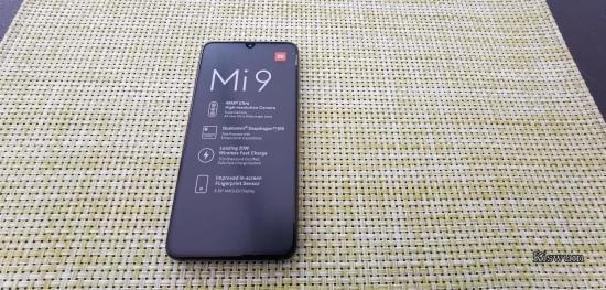 https://www.kiswum.com/wp-content/uploads/Xiaomi_Mi9/IMG_20190316_161530-Small.jpg