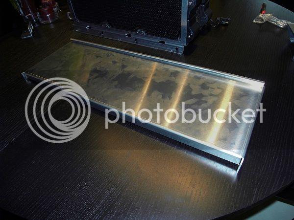 http://i1187.photobucket.com/albums/z382/alain-s/Bel%20Air/SDC11295.jpg