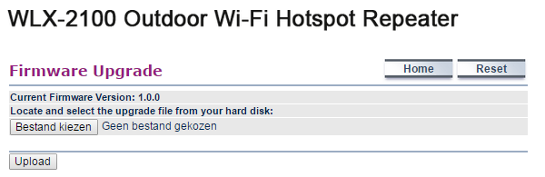 https://www.techtesters.eu/pic/SITECOM-WLX-2100/settings-13.png