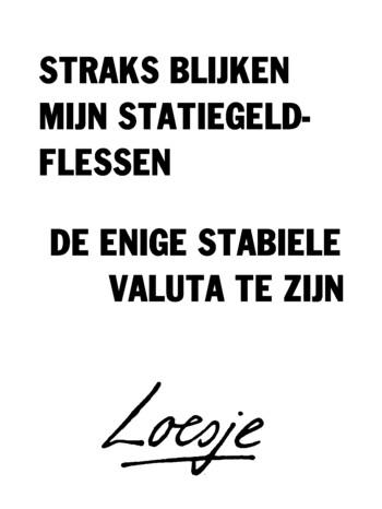 http://www.wanttoknow.nl/wp-content/uploads/Loesje-statiegeld-valuta.jpg