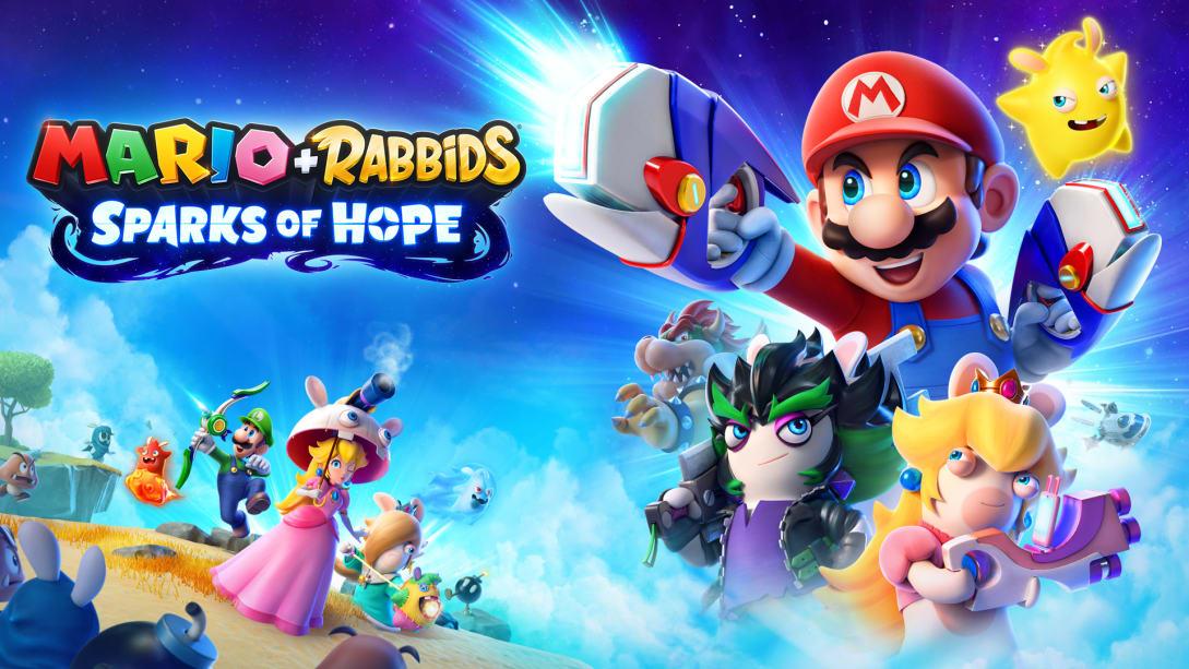 https://assets.nintendo.com/image/upload/c_pad,f_auto,h_613,q_auto,w_1089/E3/2021/Games/M_jhoLGI4TZf7W/mario-plus-rabbids-sparks-of-hope-switch/hero?v=2021061209