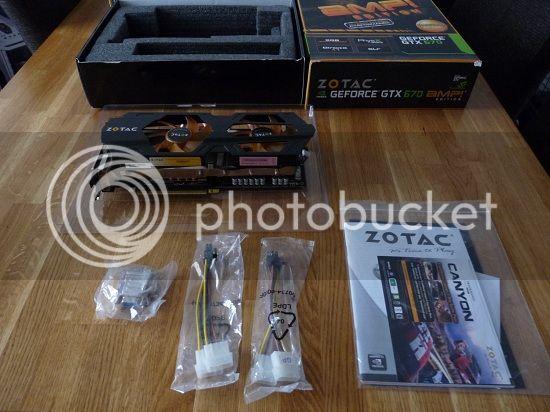 http://i1092.photobucket.com/albums/i417/perzikdrank/Zotac4.jpg