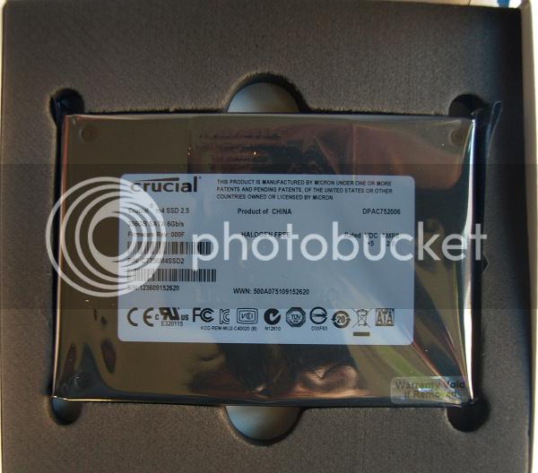 http://i1108.photobucket.com/albums/h407/Don-Roberto/Crucial%20m4%20tweakers/PB296824-kopie1.png