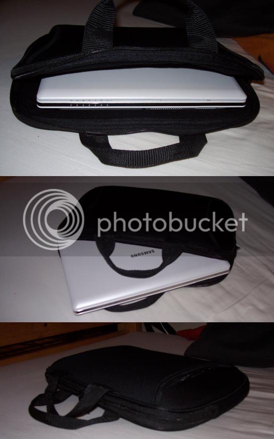 http://i314.photobucket.com/albums/ll431/Vinzr/NC10/NC10DXSleeve.png