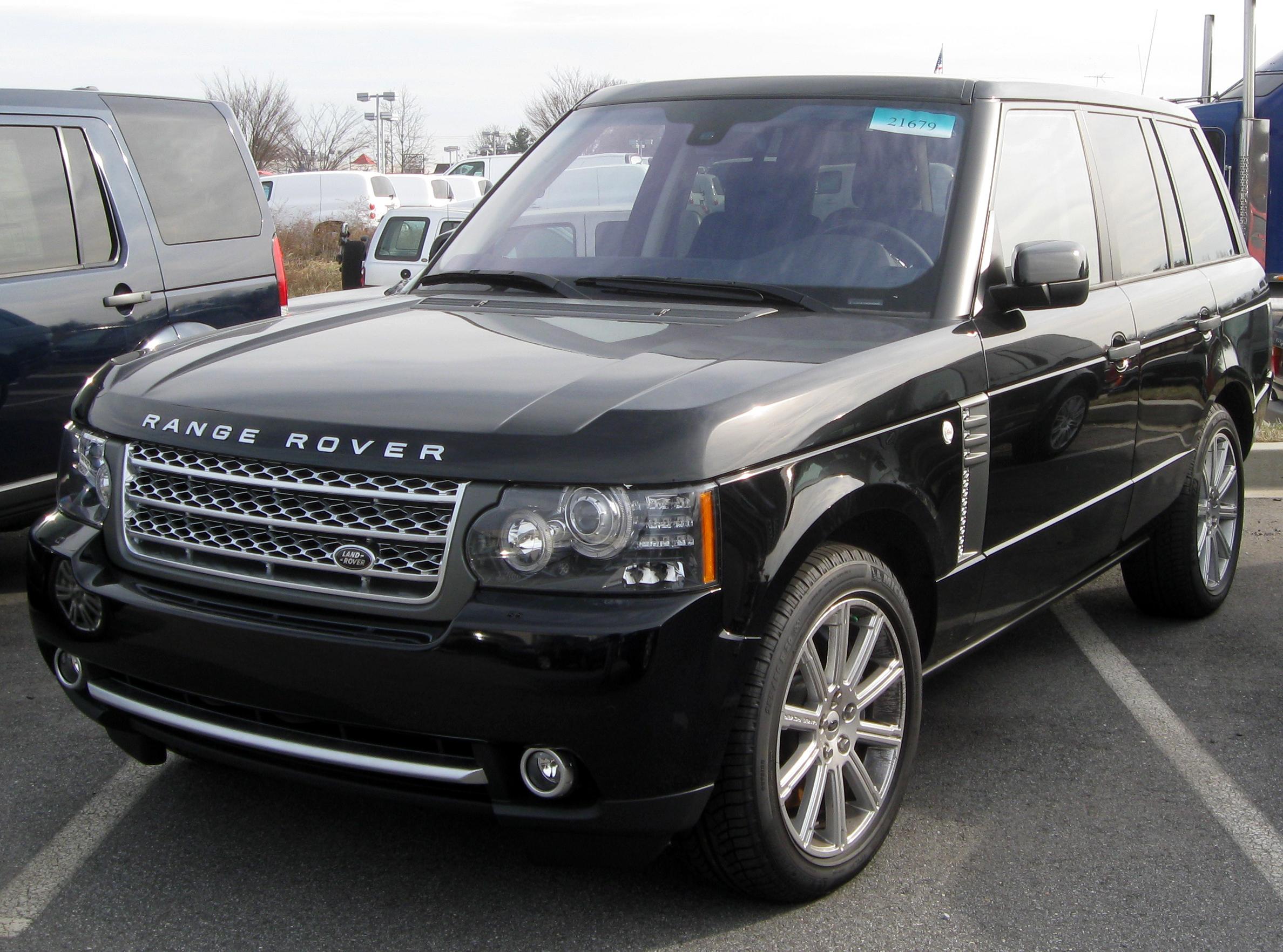 https://upload.wikimedia.org/wikipedia/commons/d/d6/2011_Range_Rover_--_12-31-2010.jpg