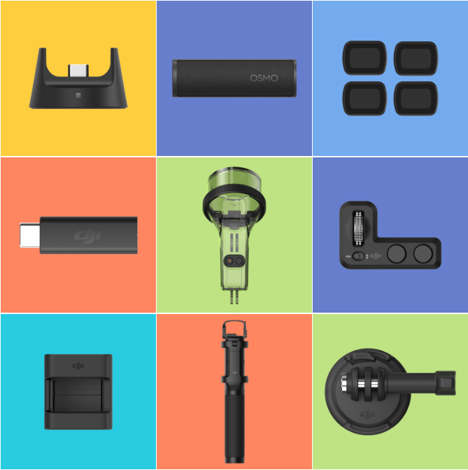 https://store-guides2.djicdn.com/guides/wp-content/uploads/2018/11/Tiny-accessories.png